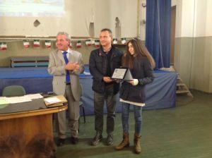 Premio Serra Club